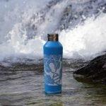 Bottle_Manhattan_Blue_by-waterfall